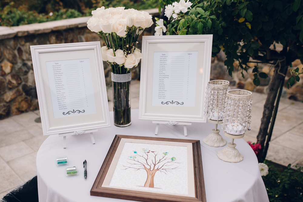 Shiela + Lester's Wedding 9-30-15 577.jpg
