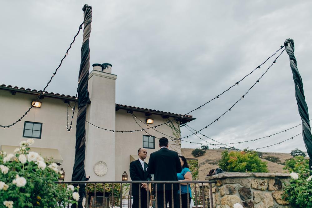 Shiela + Lester's Wedding 9-30-15 593.jpg