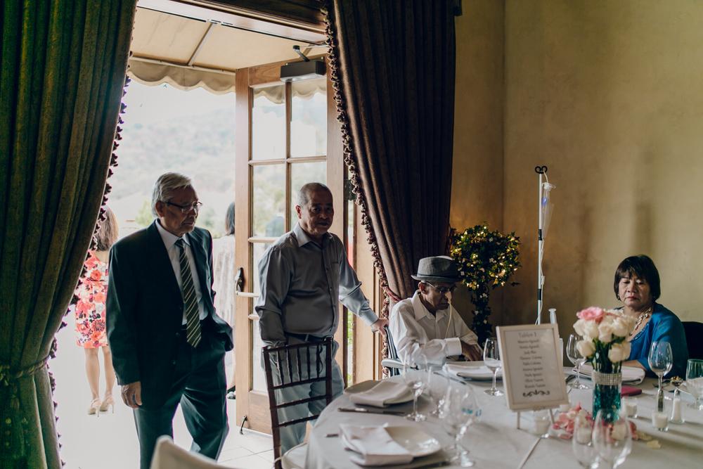 Shiela + Lester's Wedding 9-30-15 586.jpg