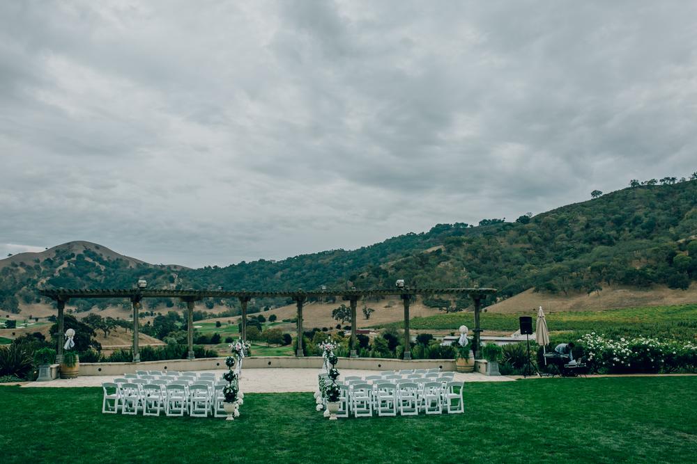 Shiela + Lester's Wedding 9-30-15 599.jpg