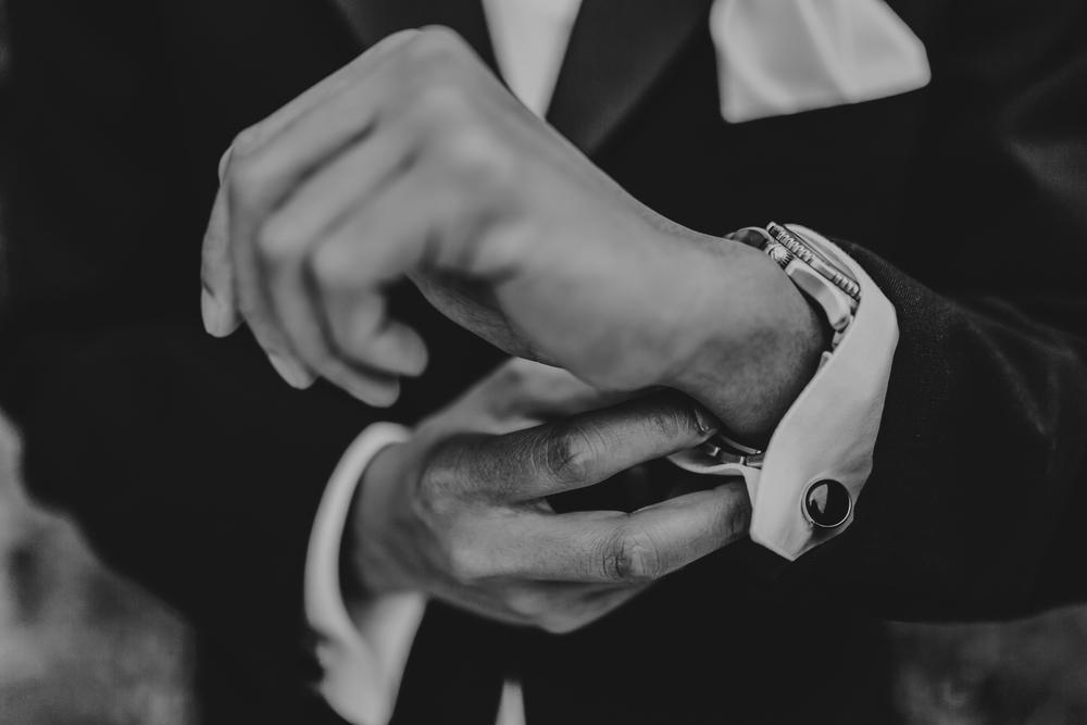 Shiela + Lester's Wedding 9-30-15 605-Edit.jpg
