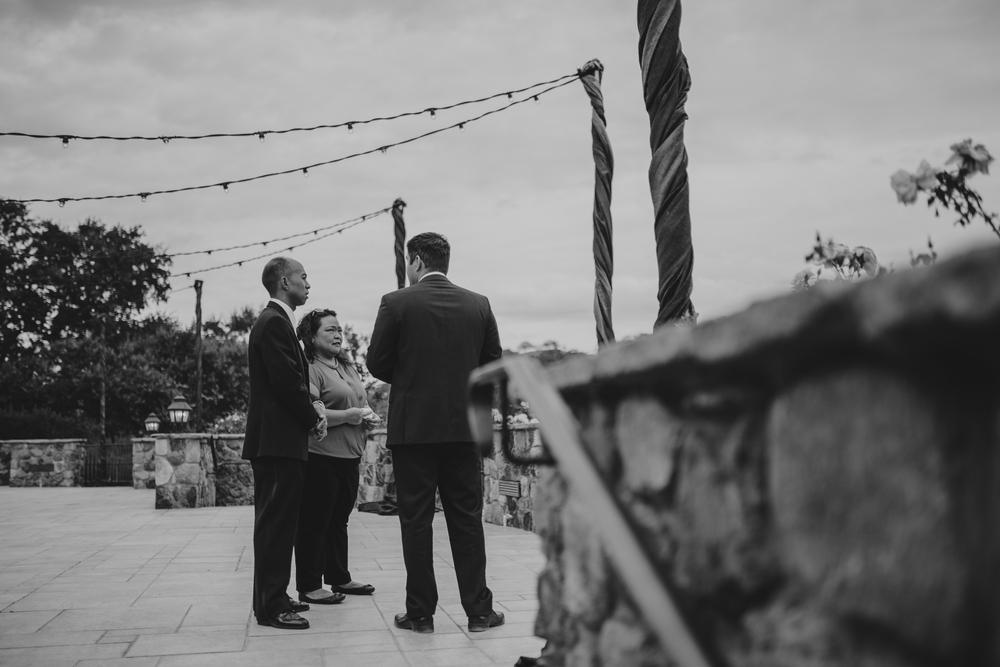 Shiela + Lester's Wedding 9-30-15 588.jpg