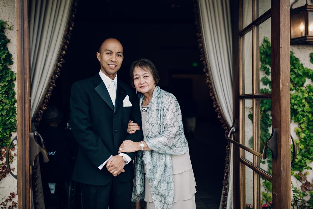 Shiela + Lester's Wedding 9-30-15 611.jpg