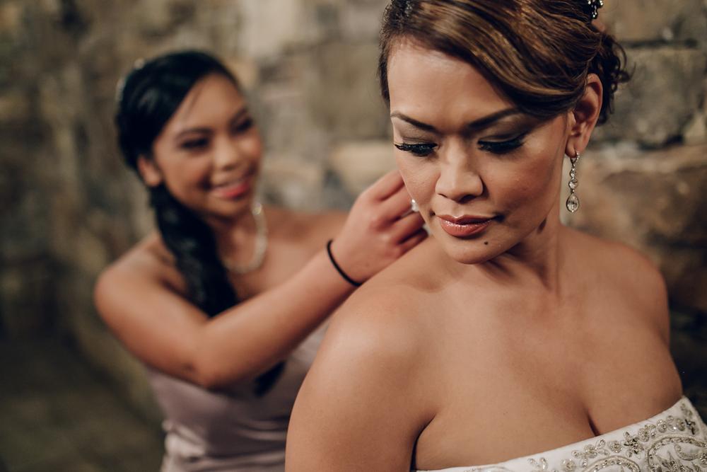 Shiela + Lester's Wedding 9-30-15 619.jpg