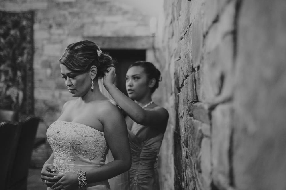 Shiela + Lester's Wedding 9-30-15 626.jpg