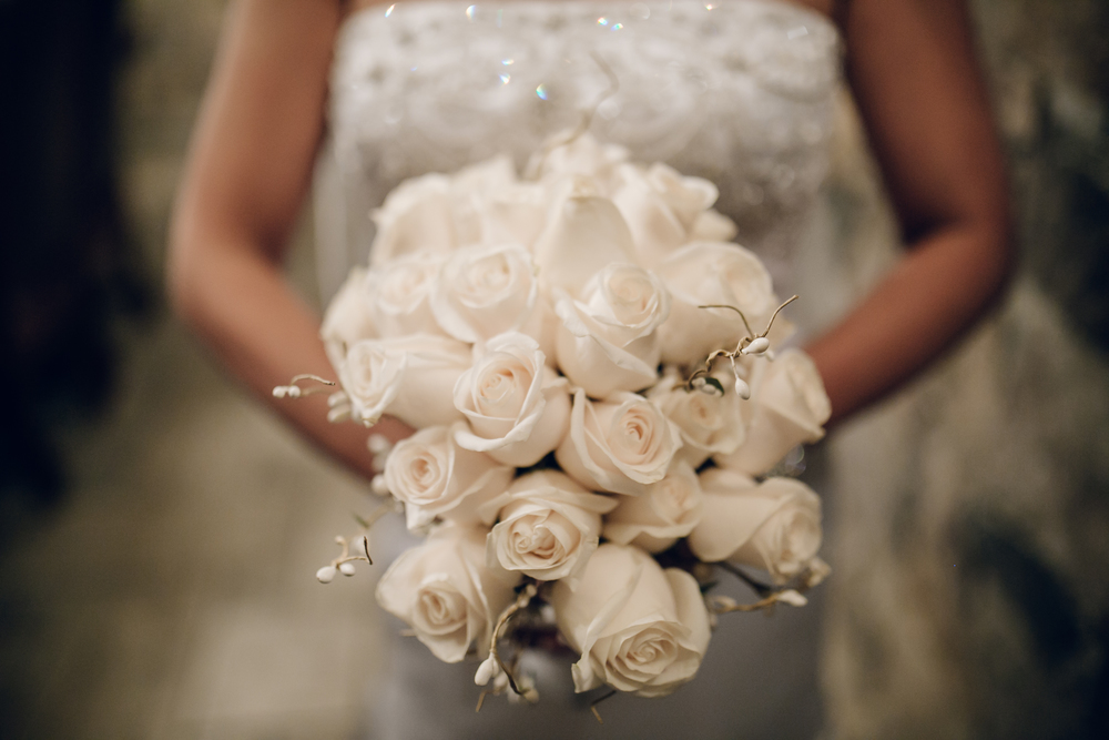 Shiela + Lester's Wedding 9-30-15 635.jpg