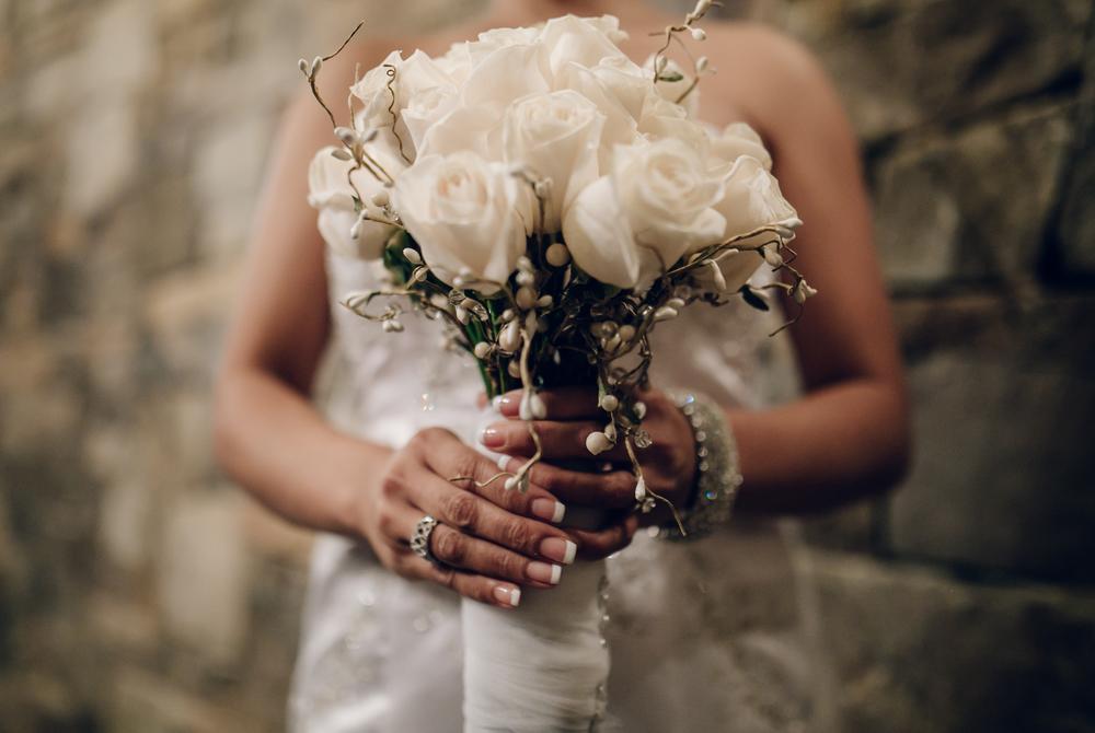 Shiela + Lester's Wedding 9-30-15 636.jpg
