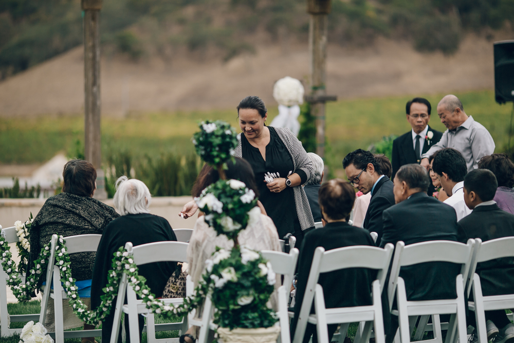Shiela + Lester's Wedding 9-30-15 051.jpg