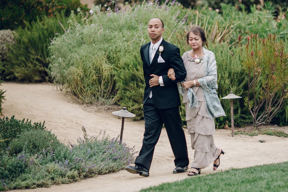 Shiela + Lester's Wedding 9-30-15 058.jpg