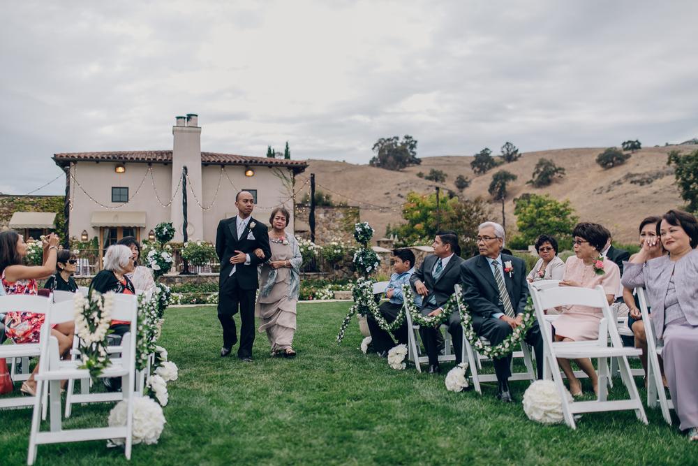 Shiela + Lester's Wedding 9-30-15 645.jpg