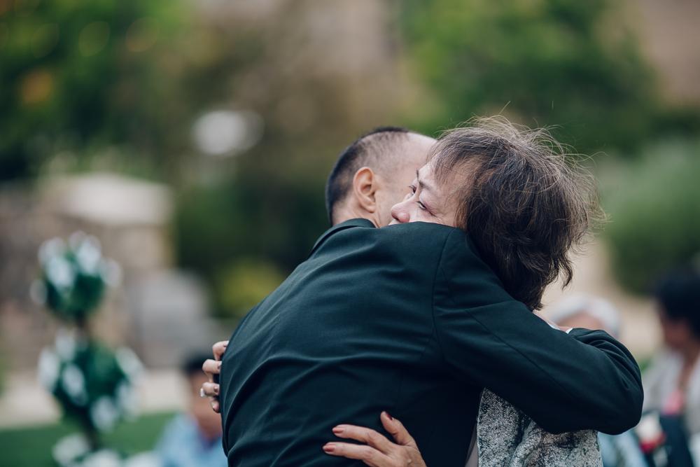 Shiela + Lester's Wedding 9-30-15 072.jpg