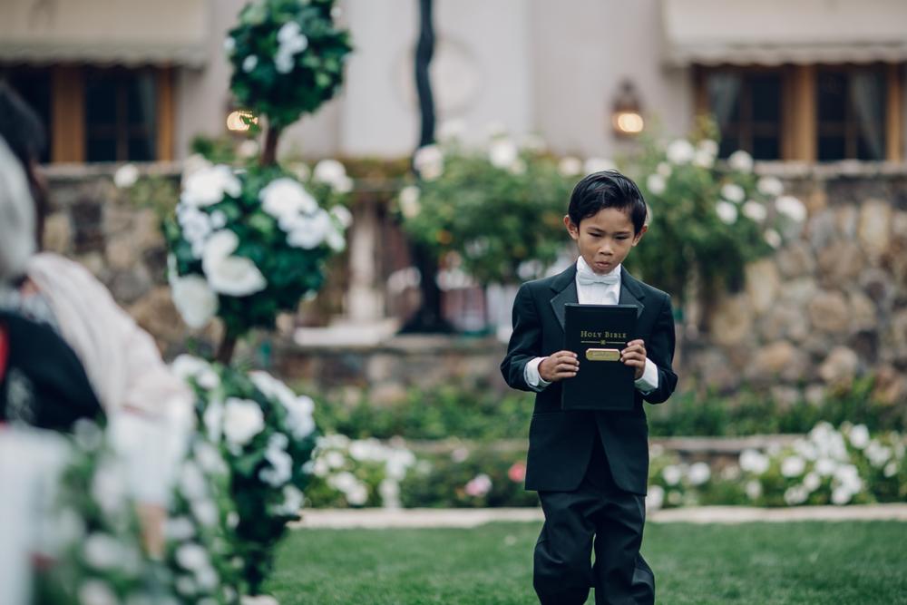 Shiela + Lester's Wedding 9-30-15 074.jpg