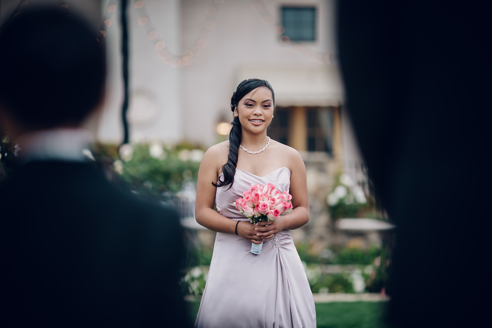 Shiela + Lester's Wedding 9-30-15 090.jpg