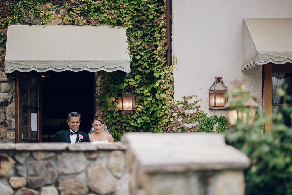 Shiela + Lester's Wedding 9-30-15 098-Edit.jpg