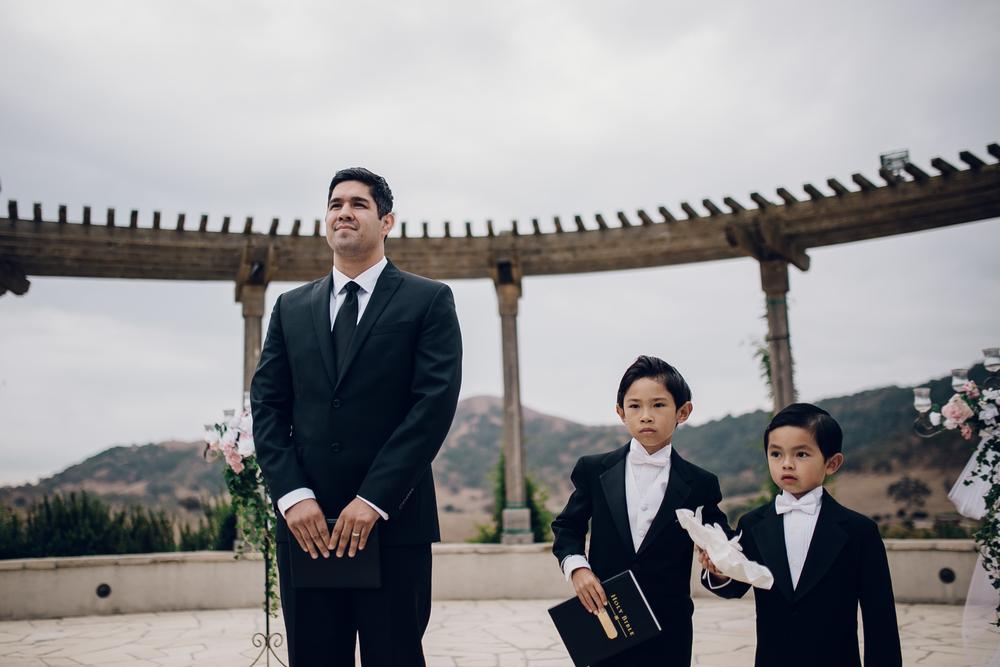 Shiela + Lester's Wedding 9-30-15 650.jpg