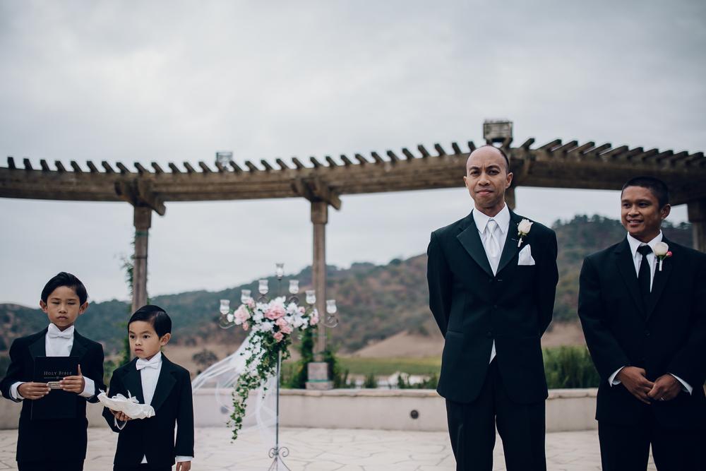 Shiela + Lester's Wedding 9-30-15 648.jpg