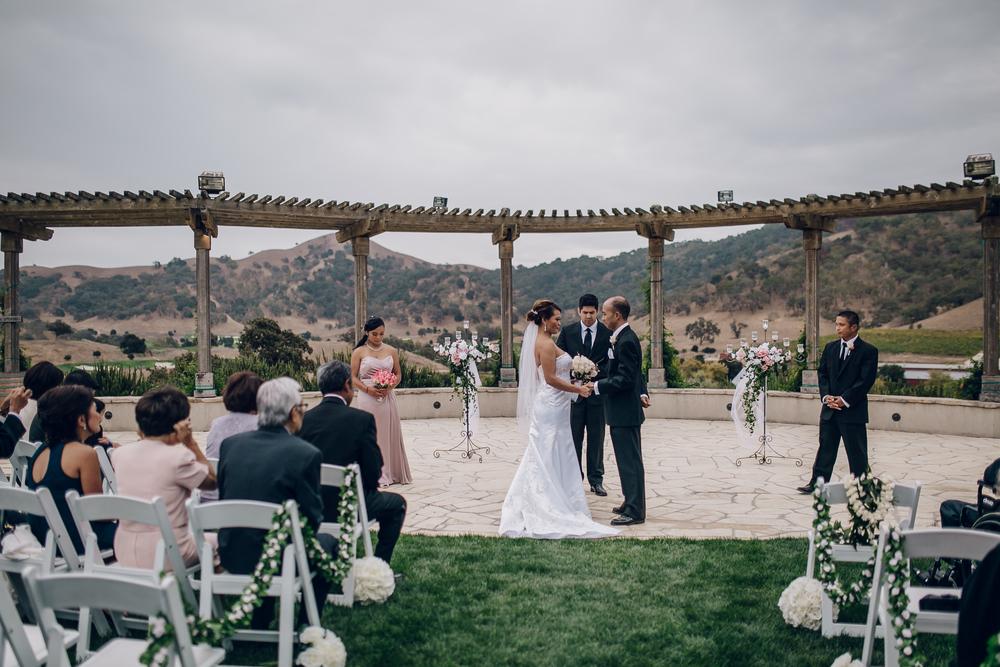 Shiela + Lester's Wedding 9-30-15 658.jpg