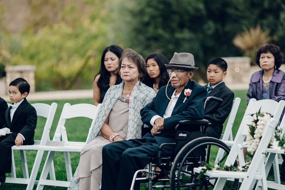 Shiela + Lester's Wedding 9-30-15 128.jpg