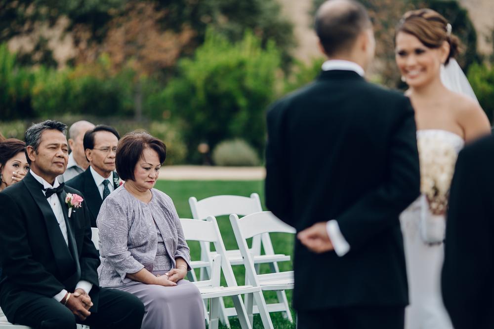 Shiela + Lester's Wedding 9-30-15 130.jpg