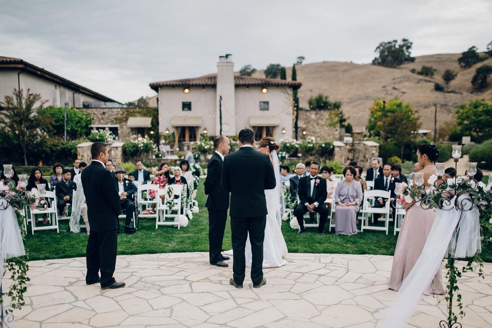 Shiela + Lester's Wedding 9-30-15 660.jpg
