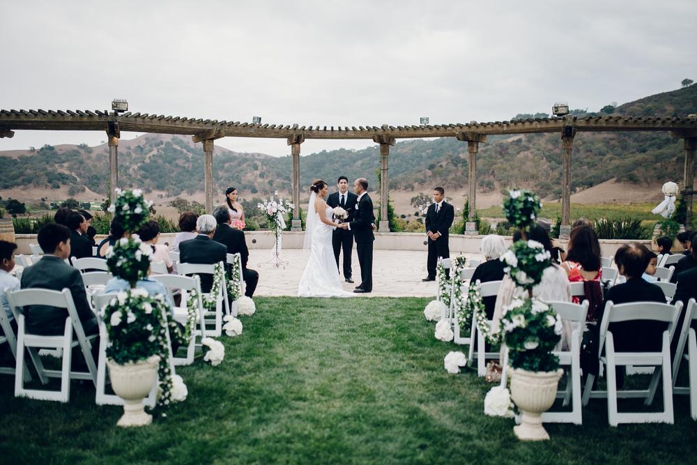 Shiela + Lester's Wedding 9-30-15 671.jpg