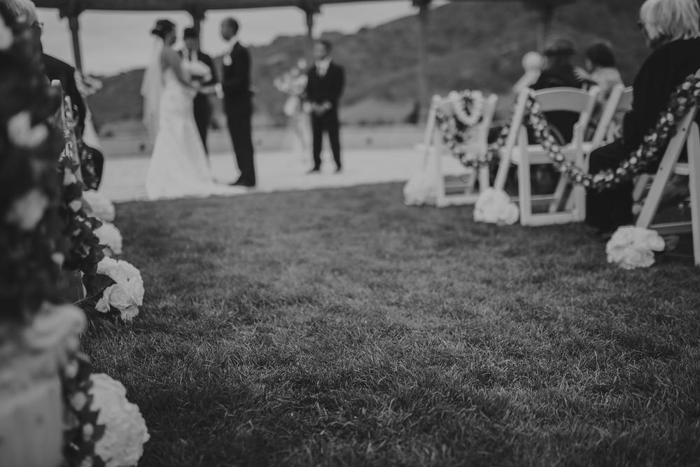 Shiela + Lester's Wedding 9-30-15 667.jpg