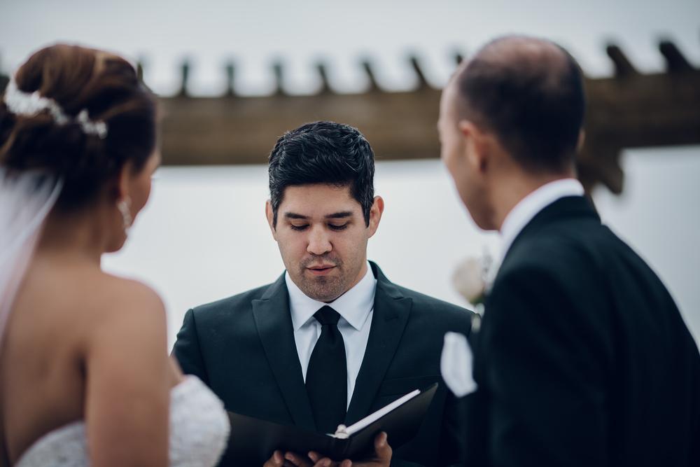 Shiela + Lester's Wedding 9-30-15 160.jpg