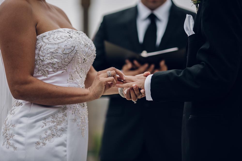 Shiela + Lester's Wedding 9-30-15 156.jpg