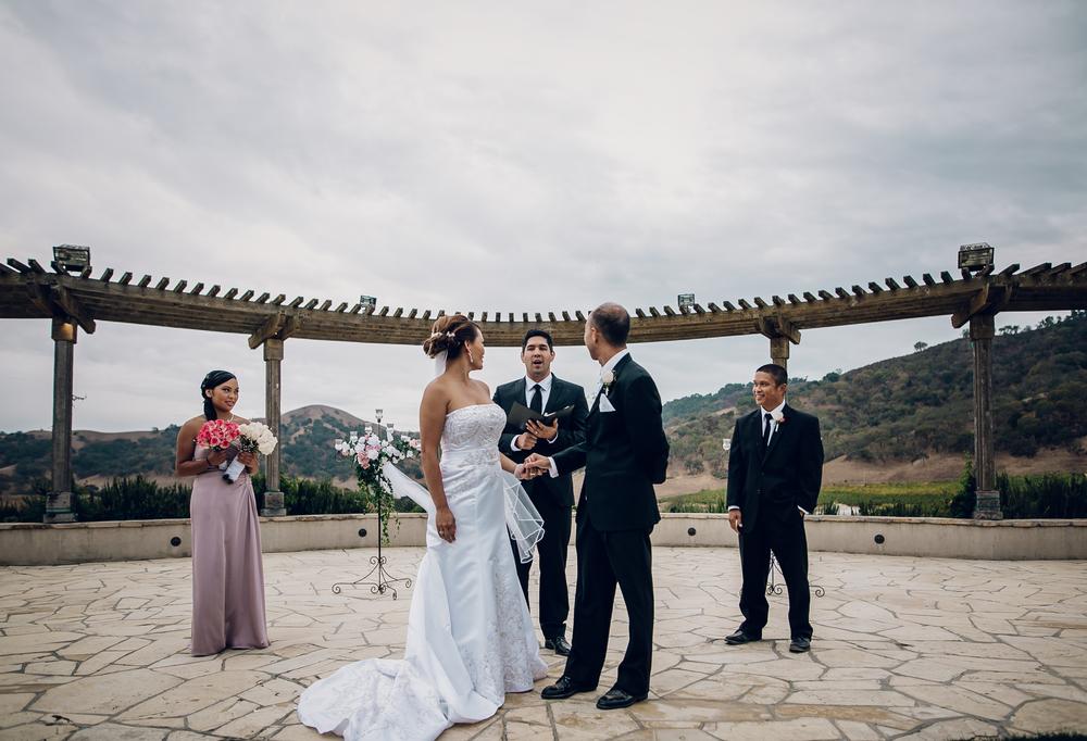 Shiela + Lester's Wedding 9-30-15 690.jpg