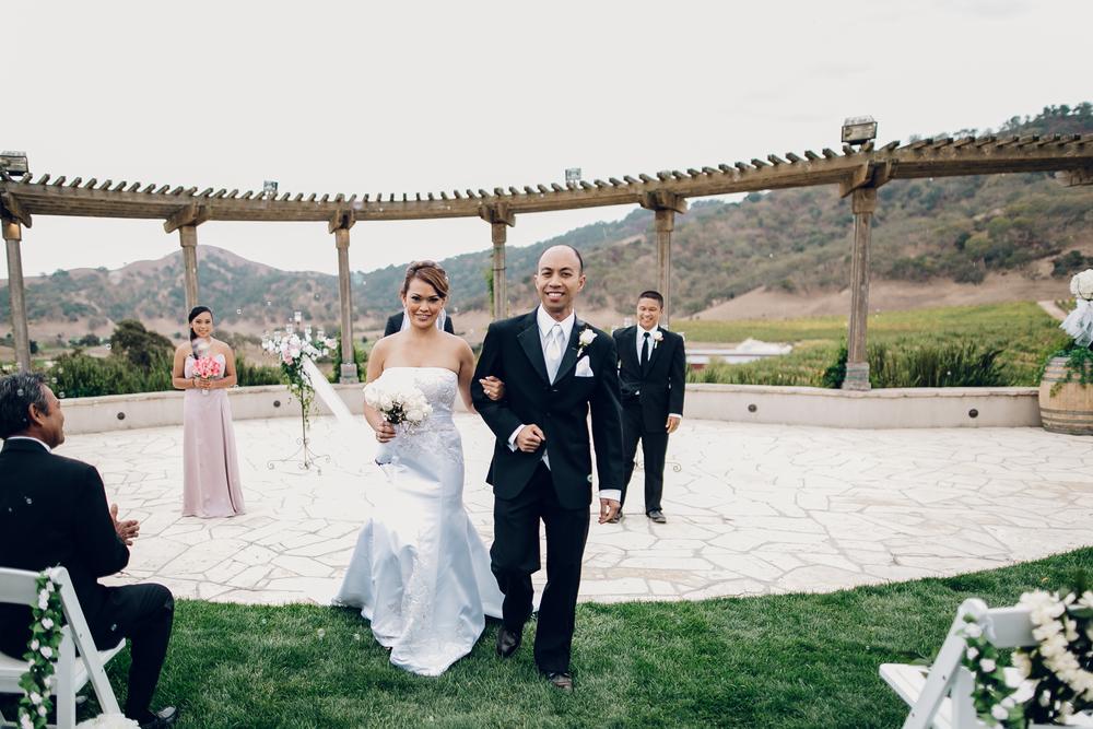 Shiela + Lester's Wedding 9-30-15 703.jpg