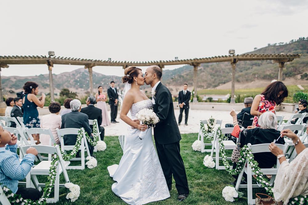 Shiela + Lester's Wedding 9-30-15 710.jpg