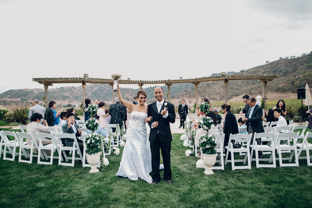 Shiela + Lester's Wedding 9-30-15 716.jpg