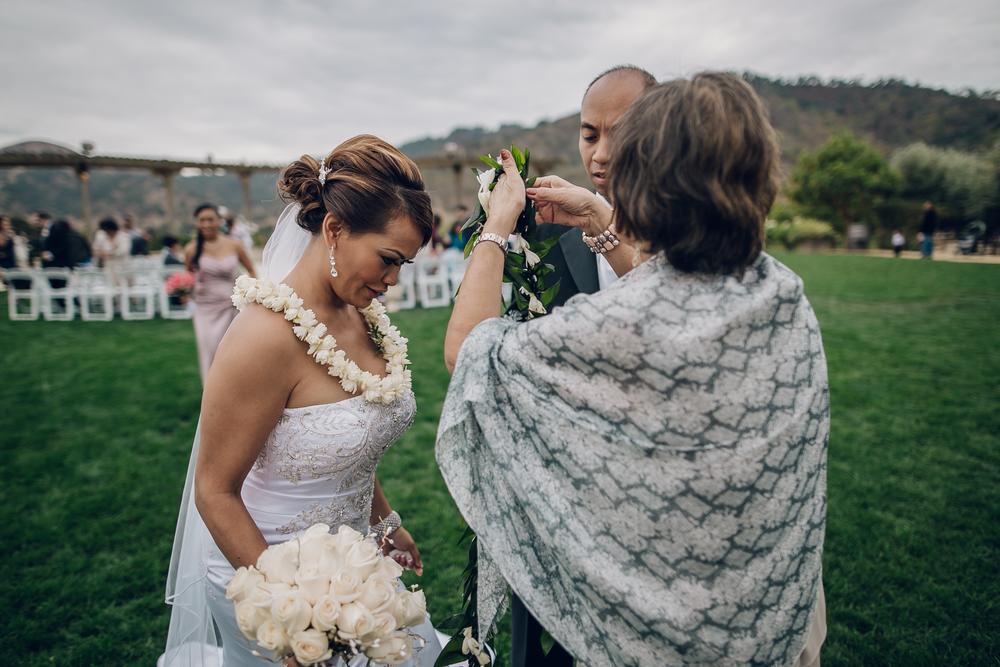 Shiela + Lester's Wedding 9-30-15 726.jpg