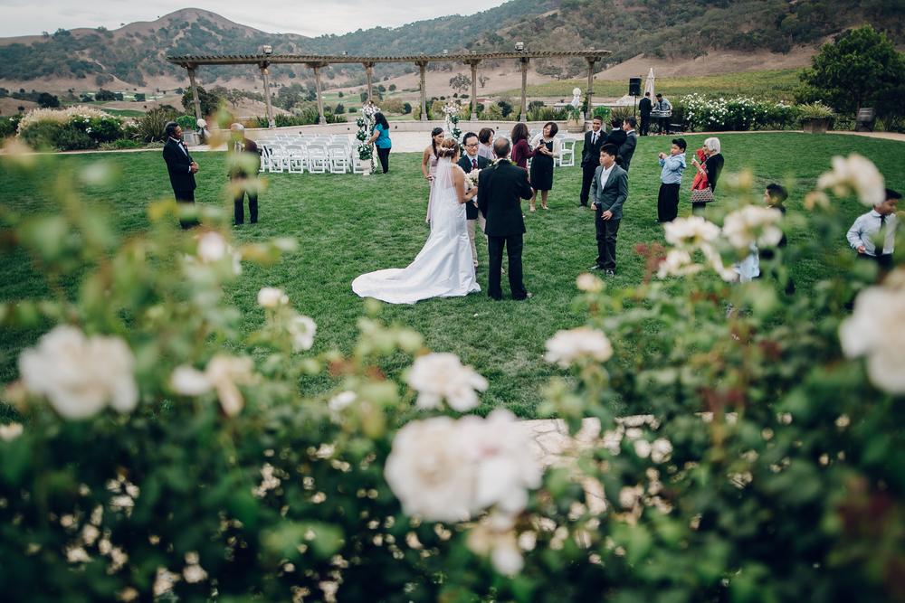 Shiela + Lester's Wedding 9-30-15 739.jpg