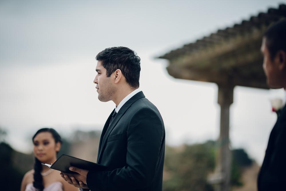 Shiela + Lester's Wedding 9-30-15 137.jpg