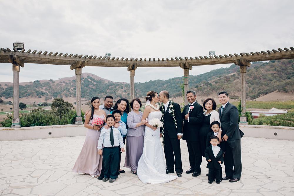 Shiela + Lester's Wedding 9-30-15 800.jpg