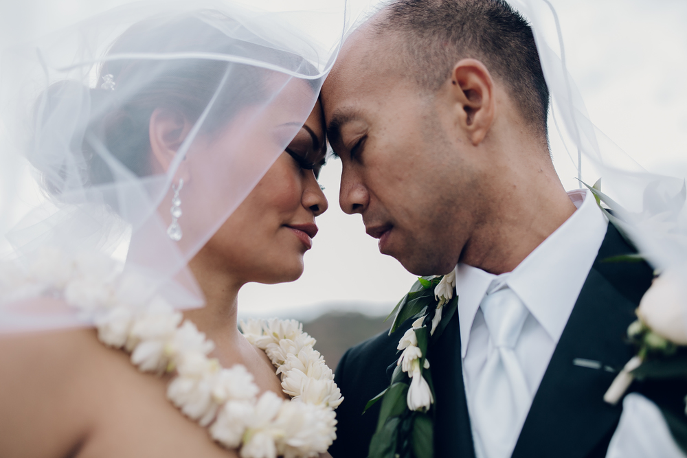 Shiela + Lester's Wedding 9-30-15 835.jpg