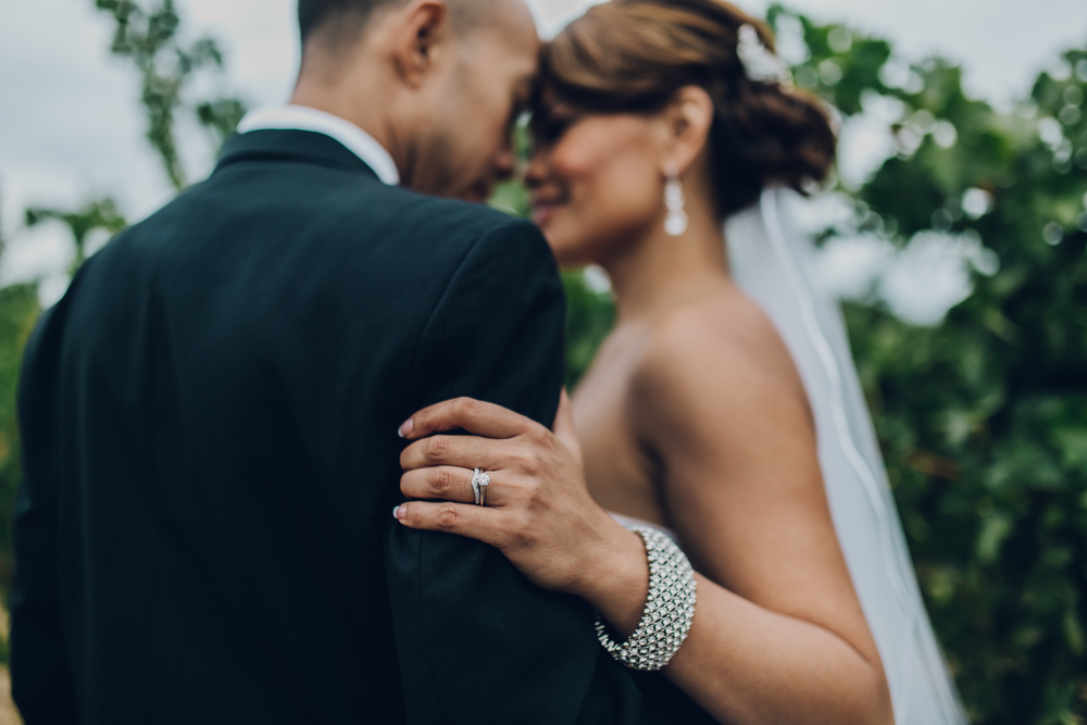 Shiela + Lester's Wedding 9-30-15 861.jpg