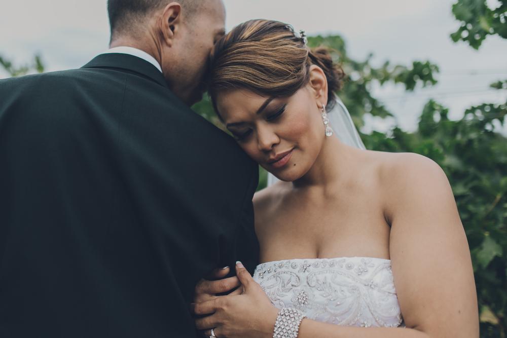 Shiela + Lester's Wedding 9-30-15 873-Edit.jpg