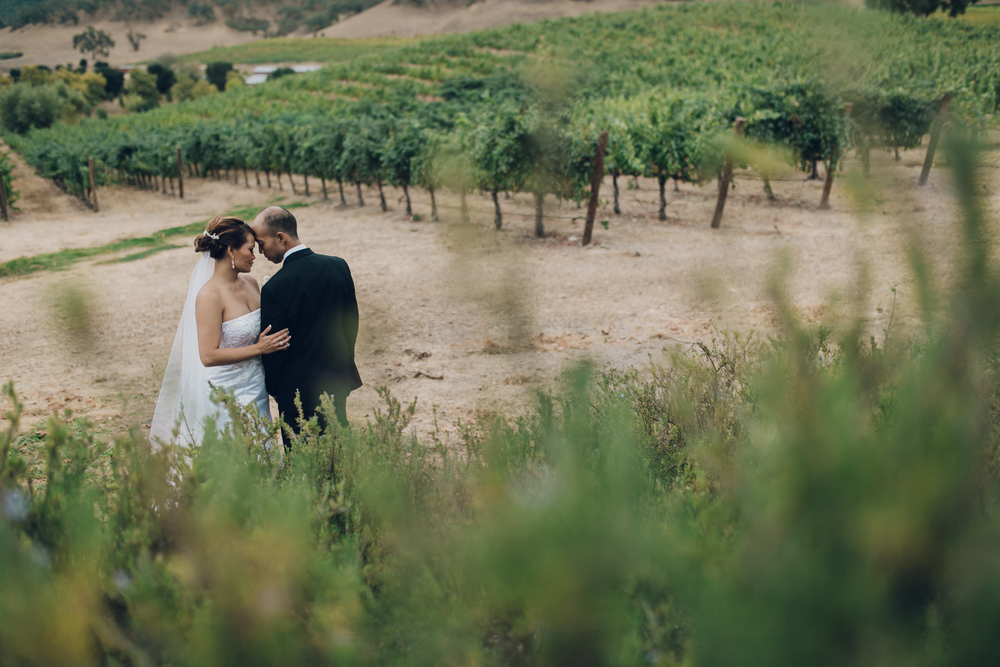 Shiela + Lester's Wedding 9-30-15 890.jpg