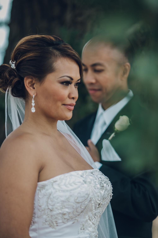 Shiela + Lester's Wedding 9-30-15 229.jpg