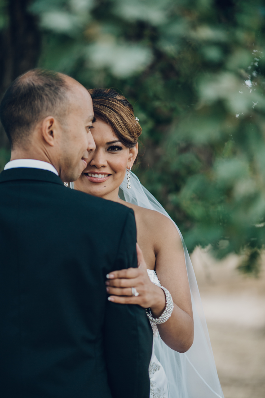 Shiela + Lester's Wedding 9-30-15 231.jpg