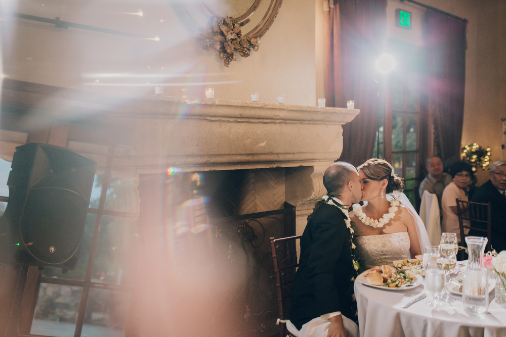 Shiela + Lester's Wedding 9-30-15 1000.jpg