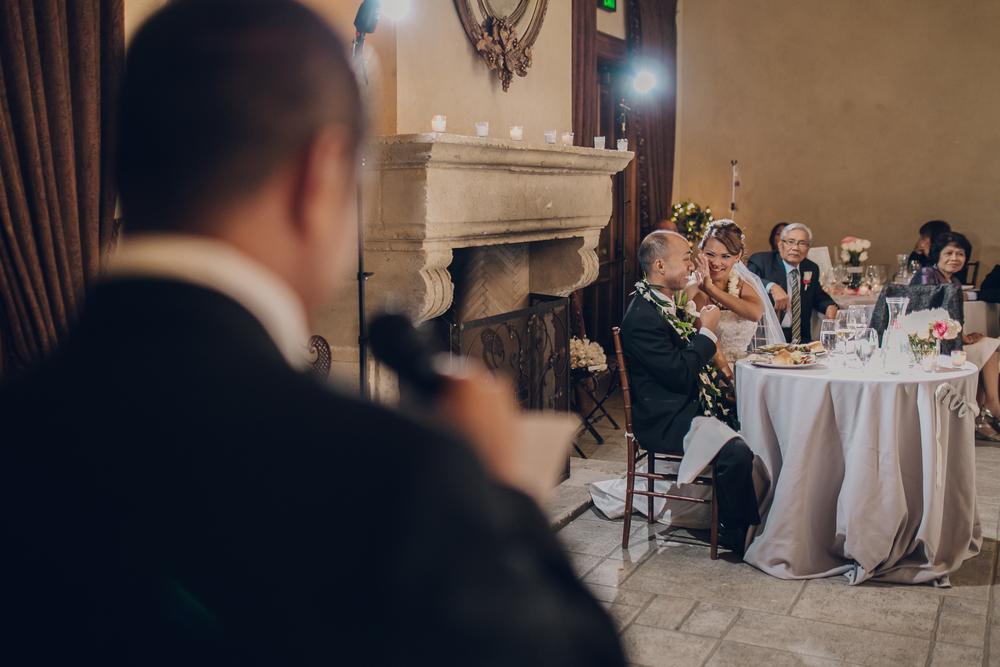 Shiela + Lester's Wedding 9-30-15 1056.jpg