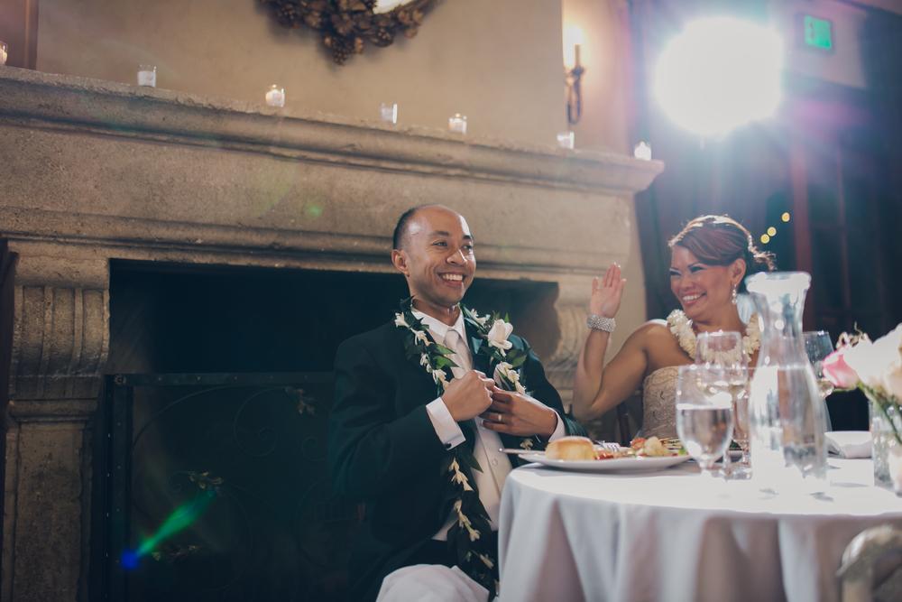 Shiela + Lester's Wedding 9-30-15 1054.jpg