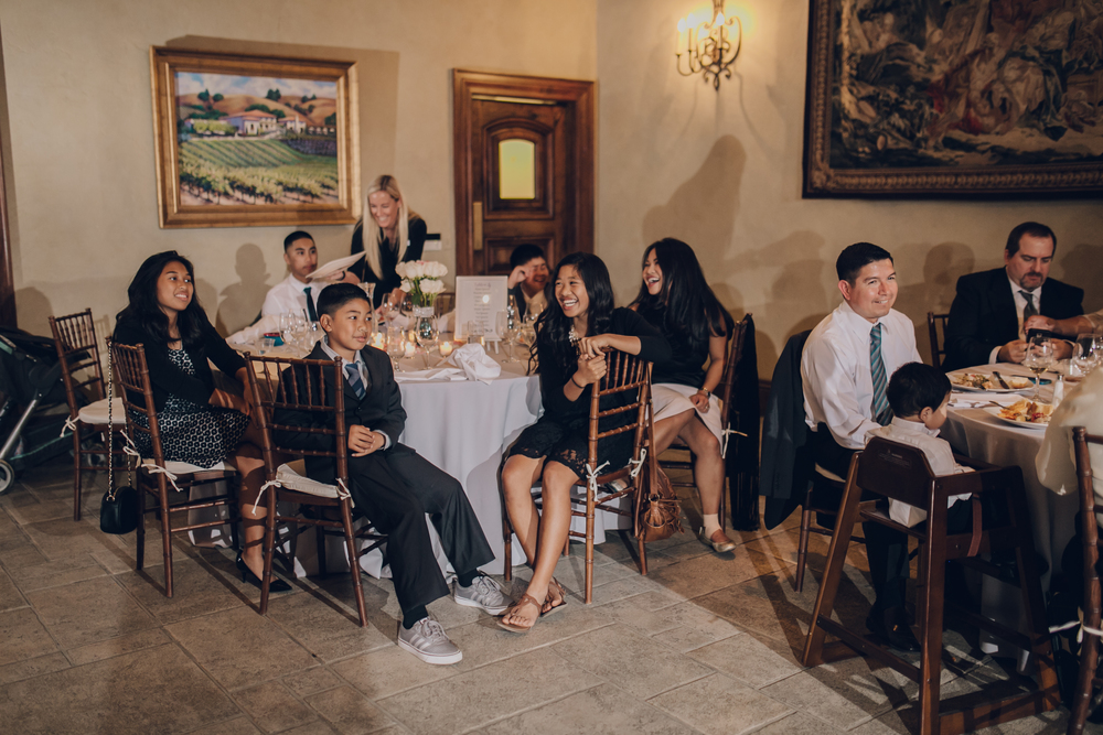 Shiela + Lester's Wedding 9-30-15 1063.jpg