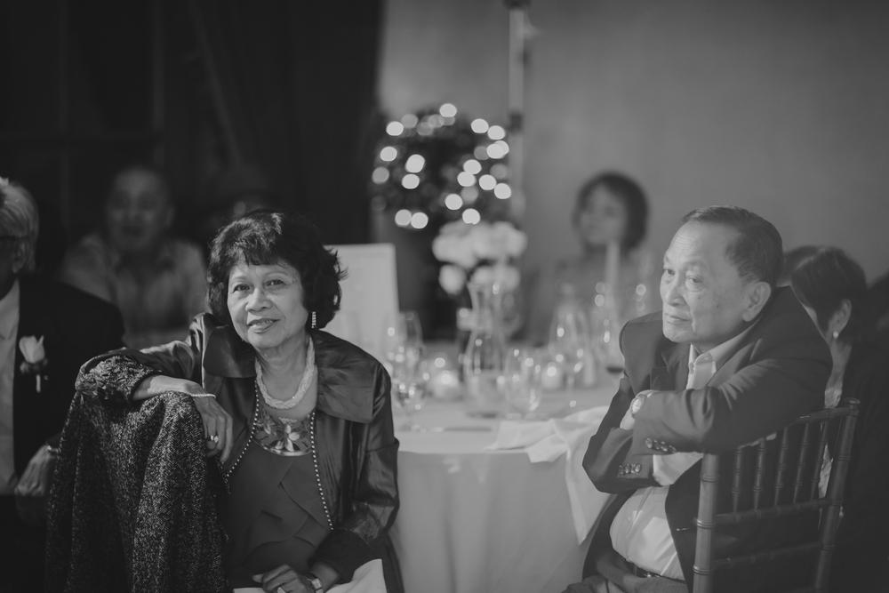 Shiela + Lester's Wedding 9-30-15 305.jpg