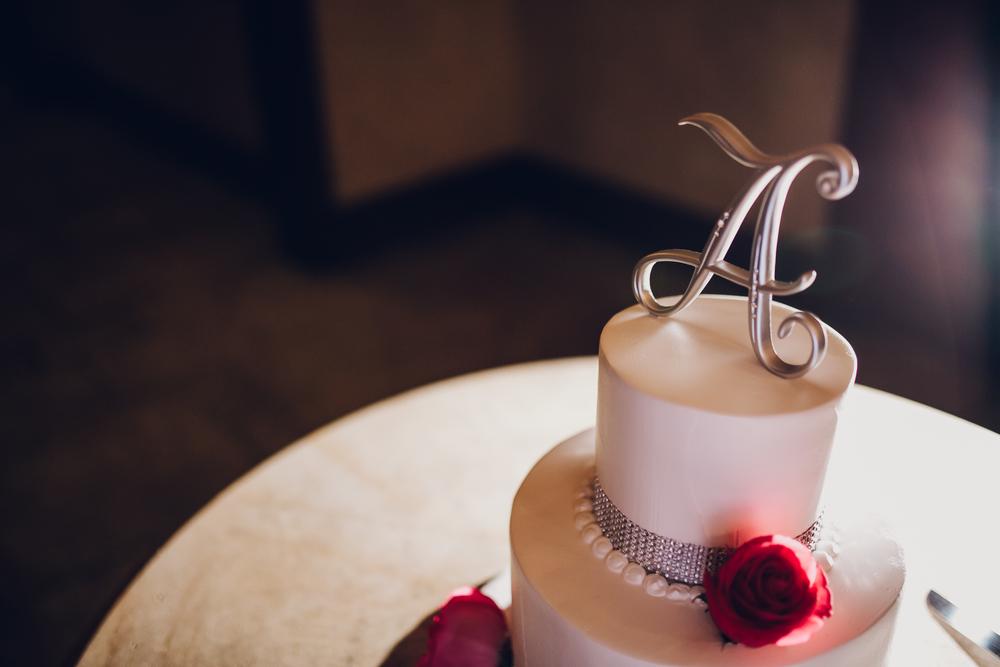 Shiela + Lester's Wedding 9-30-15 1098.jpg