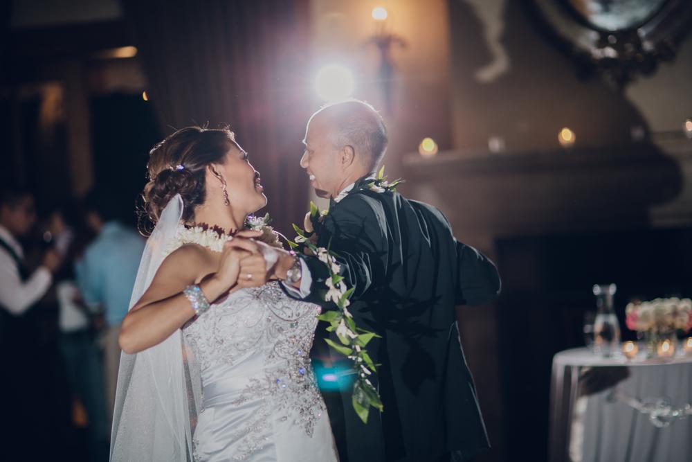 Shiela + Lester's Wedding 9-30-15 318.jpg
