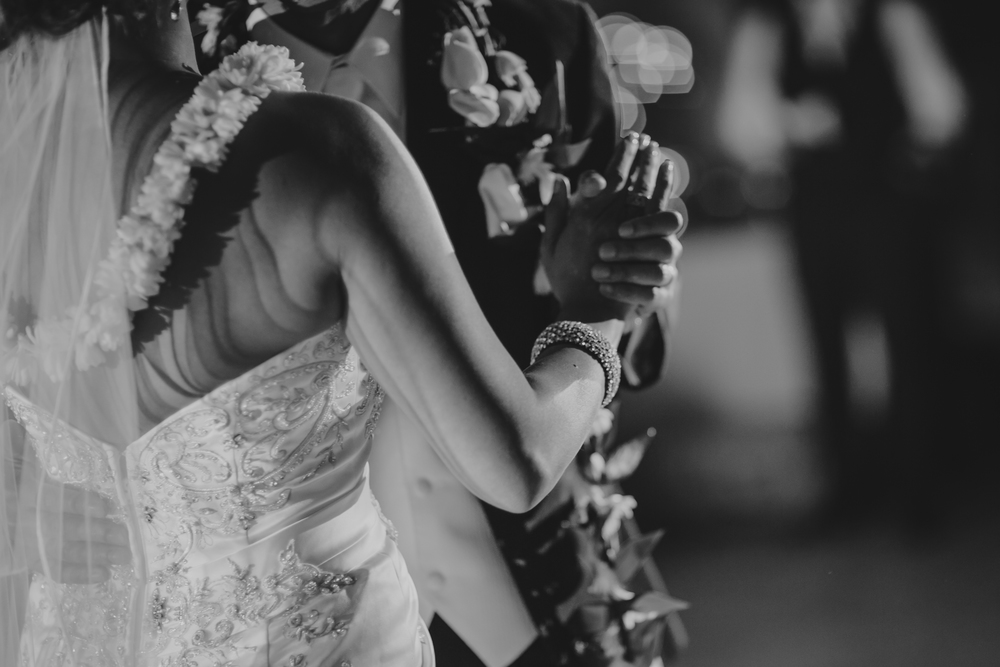 Shiela + Lester's Wedding 9-30-15 330.jpg